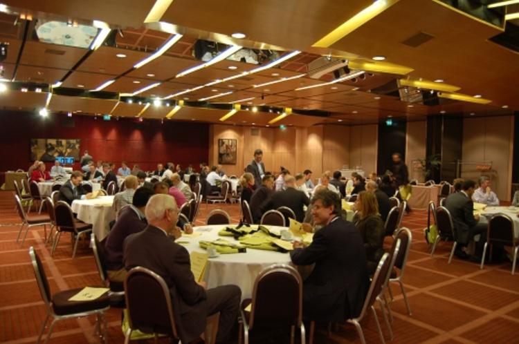 IFTA 2008